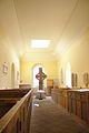 Durrow Abbey and High Cross.jpg
