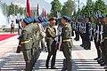 Dushanbe parade 026 (25856606750).jpg