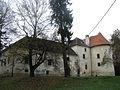 Dvorac Erdödy Jastrebarsko.jpg