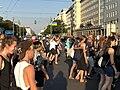 Dyke March Berlin 2019 093.jpg