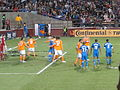 Dynamo at Earthquakes 2010-10-16 60.JPG