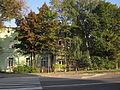 Działdowo - willa przy ul. Jagiełły 46 (02).jpg