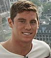 E! shoot with Conor Dwyer on the London Eye (7760770614) (3).jpg