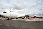 E-6B Mercury (5094146737).jpg