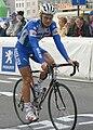 E3 Harelbeke 2005, boonen (20071483178).jpg