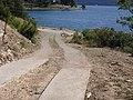 E65, Risan, Montenegro - panoramio - ines lukic.jpg