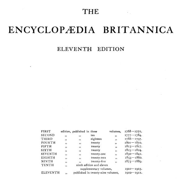 File:EB1911 - Volume 16.djvu