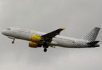 EC-KRH (LEVT, 2016-02-28, take off).png