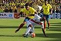 ECUADOR VS PERU - RUSIA 2018 (36882675062).jpg