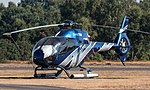 EGLK - Eurocopter EC 120B Colibri - F-HETM (28595617737).jpg
