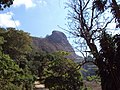 EL PEÑON DE COMASAGUA - panoramio.jpg