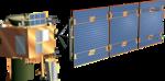 EO-1 spacecraft model.png