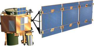 Earth Observing-1