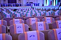 EPP Congress 5901 (8099490789).jpg