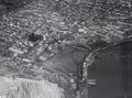 ETH-BIB-Águilas, links Castillo San Juan-Tschadseeflug 1930-31-LBS MH02-08-0197.tif
