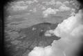 ETH-BIB-Alter Krater (Zukwala), Abessinien aus 6000 m Höhe-Abessinienflug 1934-LBS MH02-22-0203.tif