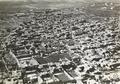 ETH-BIB-Aussenquartiere von Kaschan-Persienflug 1924-1925-LBS MH02-02-0138-AL-FL.tif