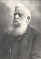 ETH-BIB-Beck, Alexander (1847-1926)-Portrait-Portr 08260.tif