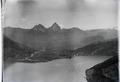 ETH-BIB-Brunnen, Schwyz, Mythen v. W. aus 1200 m-Inlandflüge-LBS MH01-001769.tif