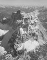 ETH-BIB-Dolomiten, Mt. Pelmo 3165m-LBS H1-020499.tif