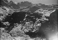 ETH-BIB-Grindelwald, Kleine, Scheidegg, Lauberhorn-LBS H1-008835.tif