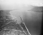 ETH-BIB-Hafen von Messina-Kilimanjaroflug 1929-30-LBS MH02-07-0572.tif
