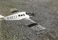 ETH-BIB-Junkers F.13 (R-RECI) über Teheran aus 1000 m Höhe-Persienflug 1924-1925-LBS MH02-02-0088-AL-FL.tif