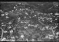 ETH-BIB-Küsnacht aus 80 m-Inlandflüge-LBS MH01-004849.tif