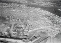 ETH-BIB-Luftbild von Perpignan-Tschadseeflug 1930-31-LBS MH02-08-0100.tif