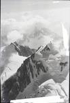 ETH-BIB-Mont Maudit, Mont Blanc du Tacul, Grand Comin v. W. aus 4900 m-Inlandflüge-LBS MH01-005775.tif