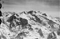 ETH-BIB-Monte Rosa-Gruppe von S.W. aus 4800 m Höhe-Mittelmeerflug 1928-LBS MH02-05-0143.tif