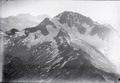 ETH-BIB-Pizzo di San, Martino, Monte, Disgrazia, Bernina v. S. W. aus 3600 m-Inlandflüge-LBS MH01-003775.tif