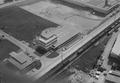 ETH-BIB-Regensdorf, W. Christen Rollladenfabrik-LBS H1-026375.tif