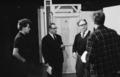"""ETH-BIB-Schauspielhaus Zürich, """"Andorra"""", Schauspiel von Max Frisch-Com L10-0309-0001-0005.tif"""