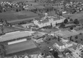 ETH-BIB-Schwyz, Kantonsschule Kollegium Schwyz-LBS H1-026394.tif