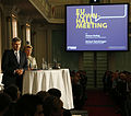 EU-Townhall-Meeting Graz - 5. November 2012 (8160495240).jpg