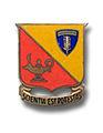 EUCOM OrdSchool crest.jpg