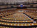 EU Parliament - Brussels 2016 03.jpg