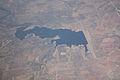 EV Spence Reservoir TX.jpg