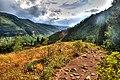 Eagles Nest Wilderness Area.jpg