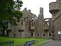 Earl's Palace, Kirkwall - geograph.org.uk - 490123.jpg
