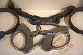 Early handcuffs, pt. 2.jpg