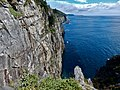 East Coast Trail (29097872807).jpg
