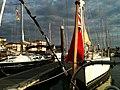 East Cowes Marina - panoramio.jpg