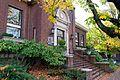 East Portland Public Library-2.jpg