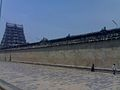 East Prakaram Chidambaram.jpg