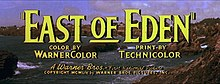 East of Eden trailer screenshot.jpg