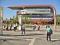 Eastgate-Berlin - geo.hlipp.de - 36541.jpg