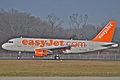 EasyJet Switzerland Airbus A319-111; HB-JZP@GVA;30.12.2006 445hk (7393536340).jpg