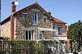 Eaubonne , les belles meulières du quartier Paul Bert - panoramio (61).jpg